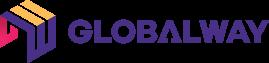GlobalWay 로고